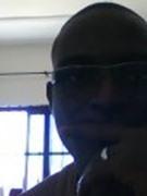 Moise Tchabi