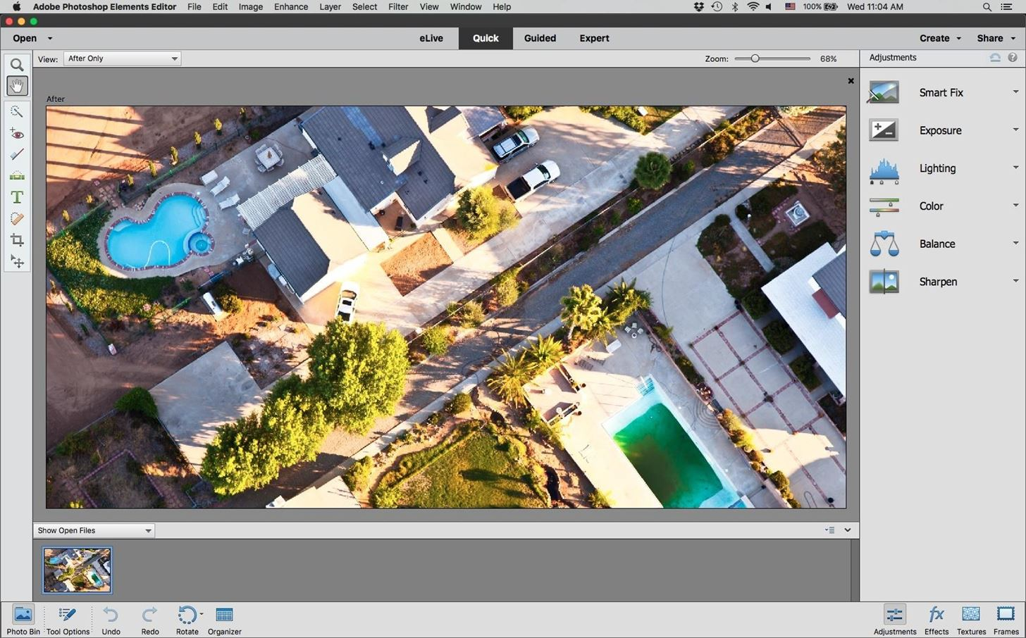 9 Ways to Get by Without Photoshop on Your Mac