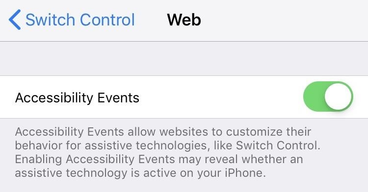 Apple Pushed Out iOS 12.3 Public Beta 3 for iPhone with Updates for Accessibility & Time Issues