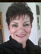 Cathy Akgulian Cerniglia