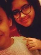 Nowrin Begum