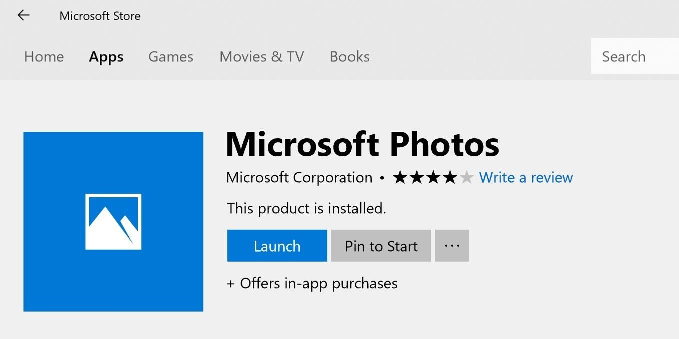 The Fastest Way to Transfer Photos & Videos from Your iPhone to Your Windows 10 PC