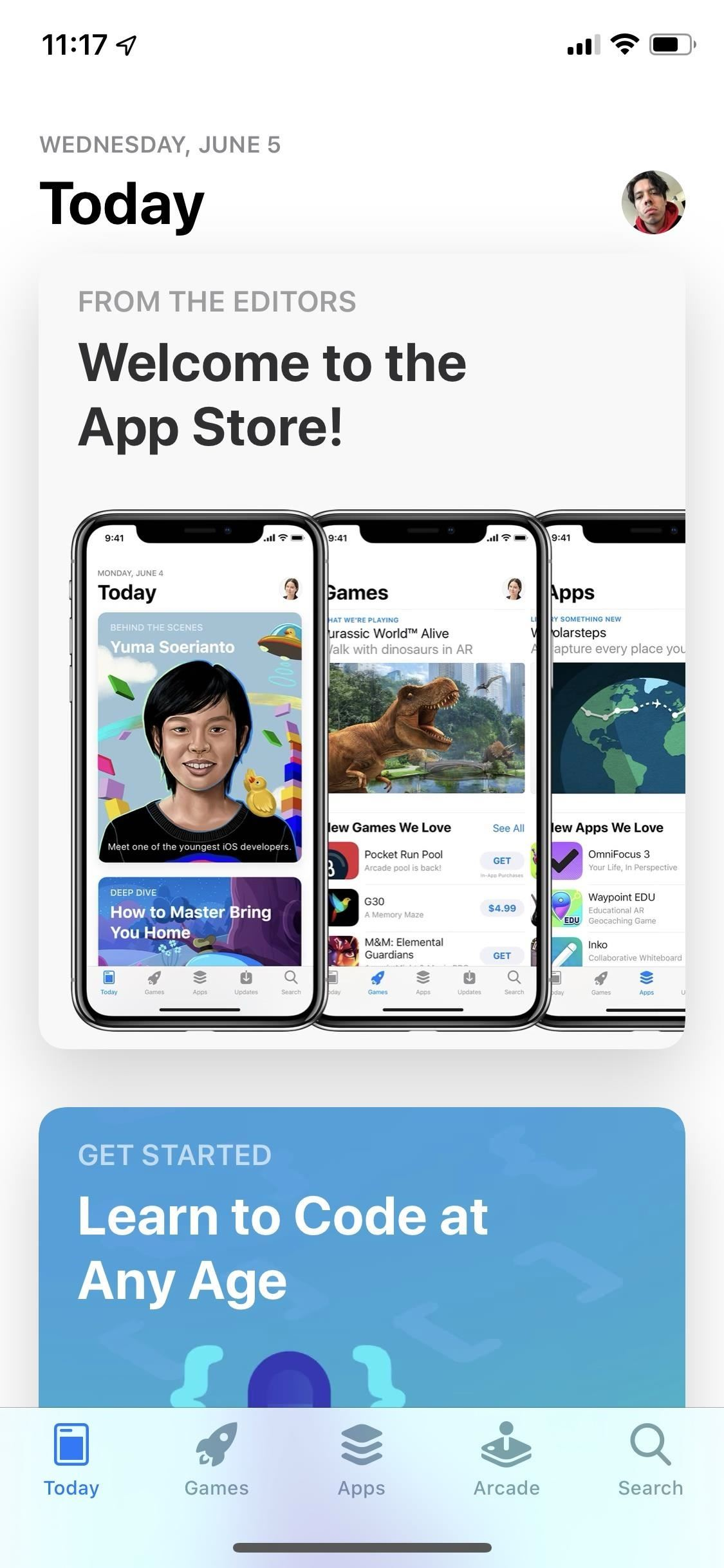 How to Rearrange & Remove Apps from Your iPhone's Home Screen in iOS 13