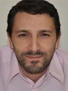 Farid Djaouani
