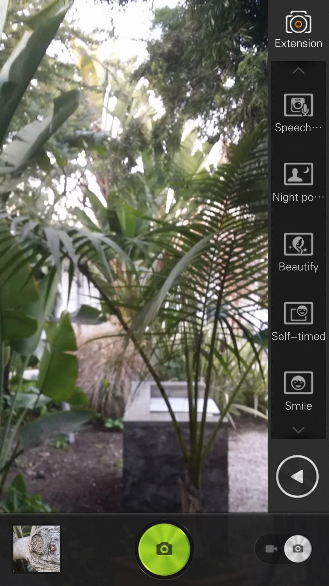 How to Get Lenovo's Exclusive Super Camera Apps on Your Galaxy Note 3