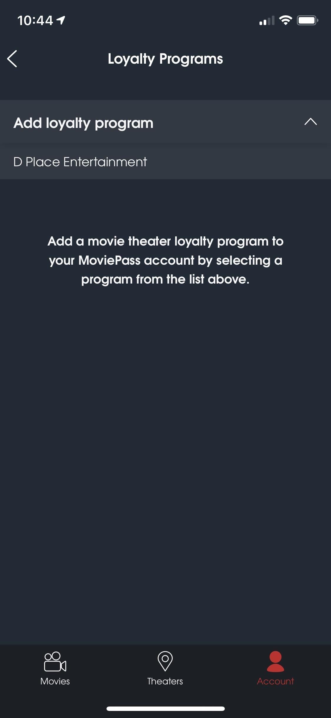 MoviePass Works Great for Limited Users, Everyone Else Should Seek Another Filmgoing Subscription
