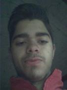 Saif Riyaz