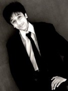 Hamza Sunny