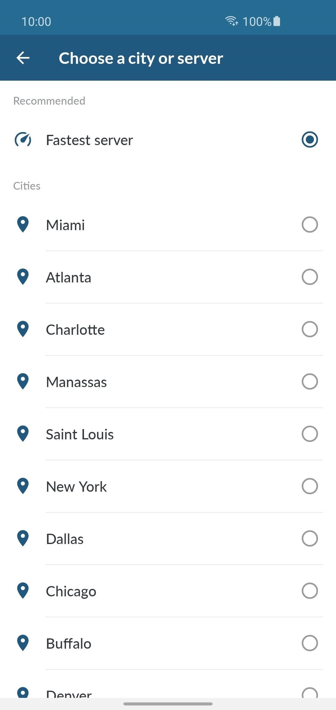 These 5 Things Will Help You Get the Most Out of Your NordVPN Experience