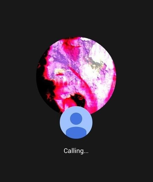 How to Make Calls & Texts from Your Mac Without OS X Yosemite