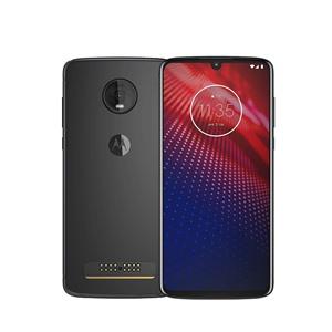 Compare Phones « Gadget Hacks