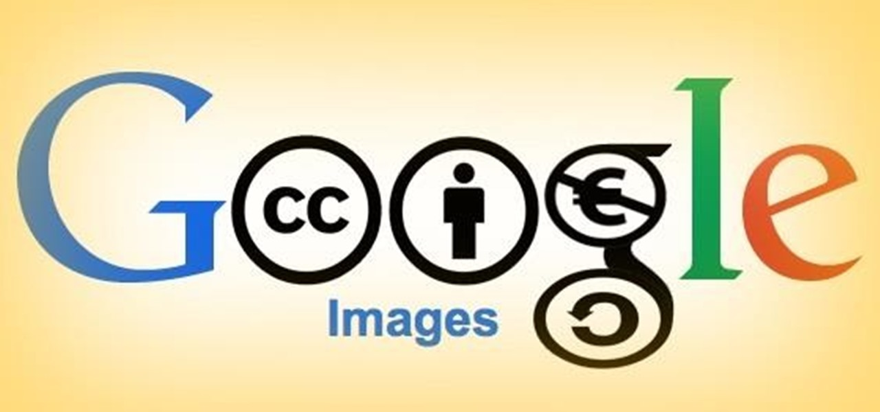 The Easiest Way to Find Creative Commons Images for Anything You Want