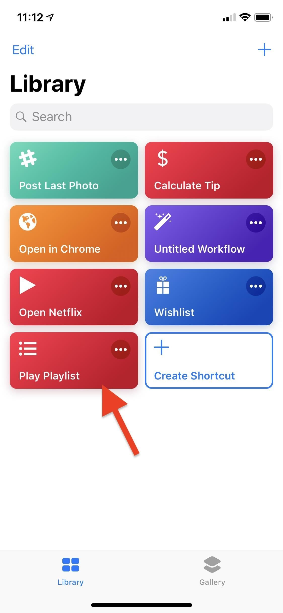 How to use the Shortcuts app on your iPhone in iOS 12 for custom Siri actions and more