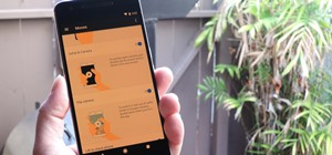 Nexus 6P Bootloop Nightmare Turns Your Phone into a Fancy