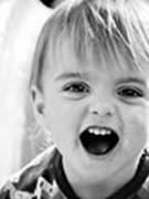 Myles Macaulay