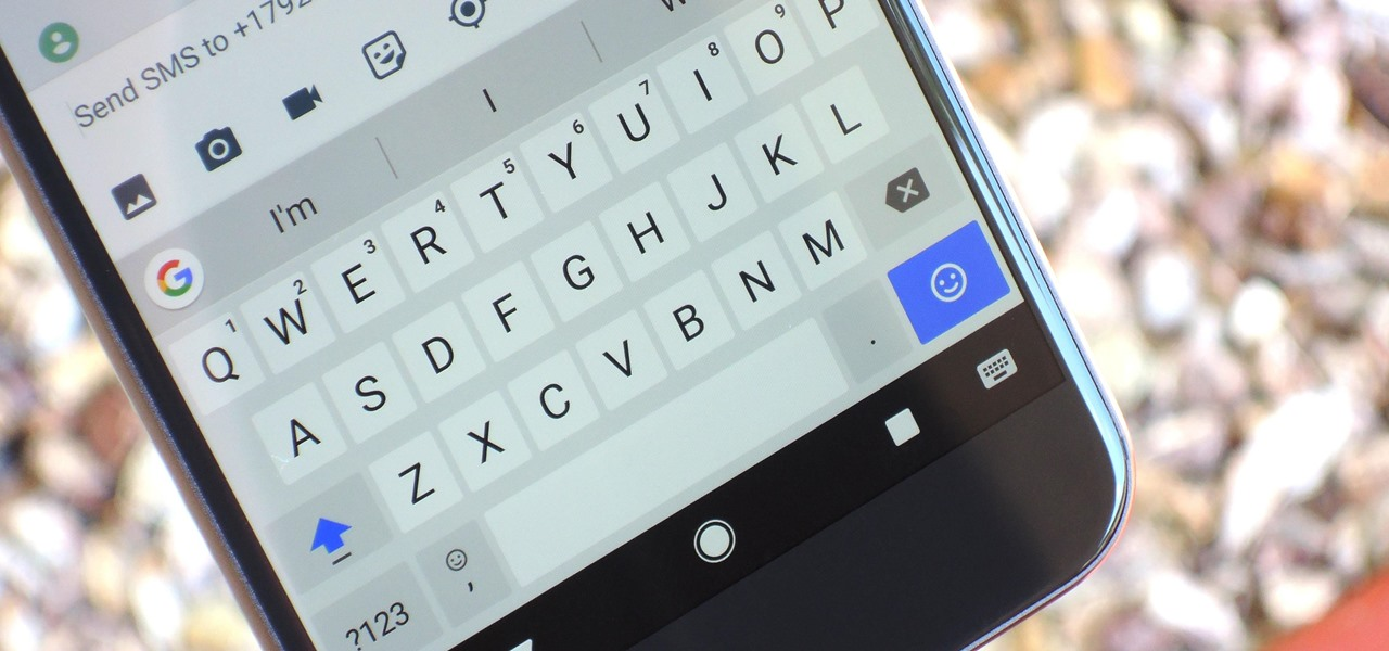 12 Tips to Help You Master Gboard for Android