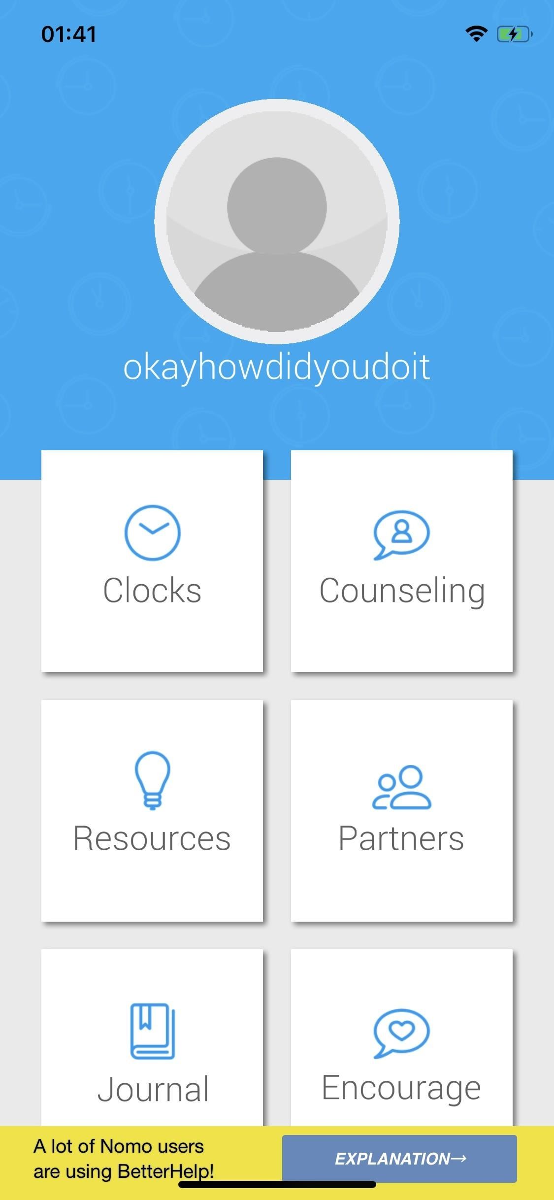 10 Best Apps for Improving & Maintaining Your Mental Health