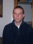 Martin Plamondon