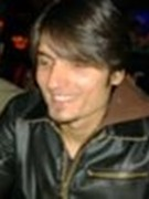 Ali Rizvi