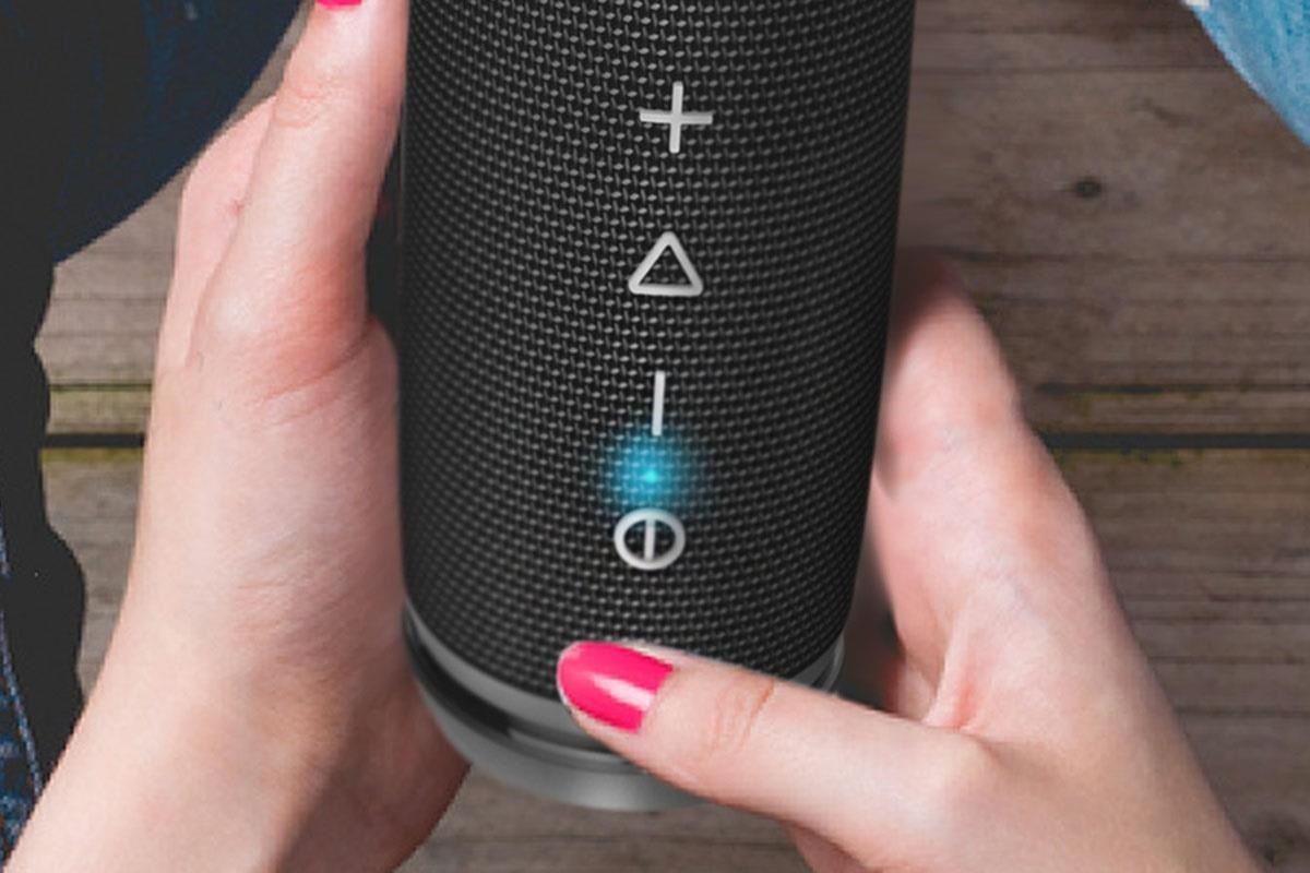 Gift Guide for 2020: The Best Gadget Gift Deals for Under $ 50