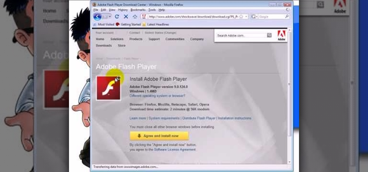 Flash Movie Player - Free download and software reviews ...