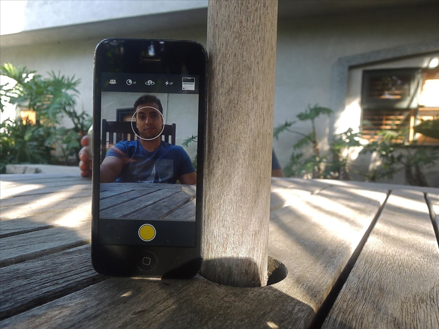 How to Auto-Extract Only the Best Photo Stills from Your iPhone Videos