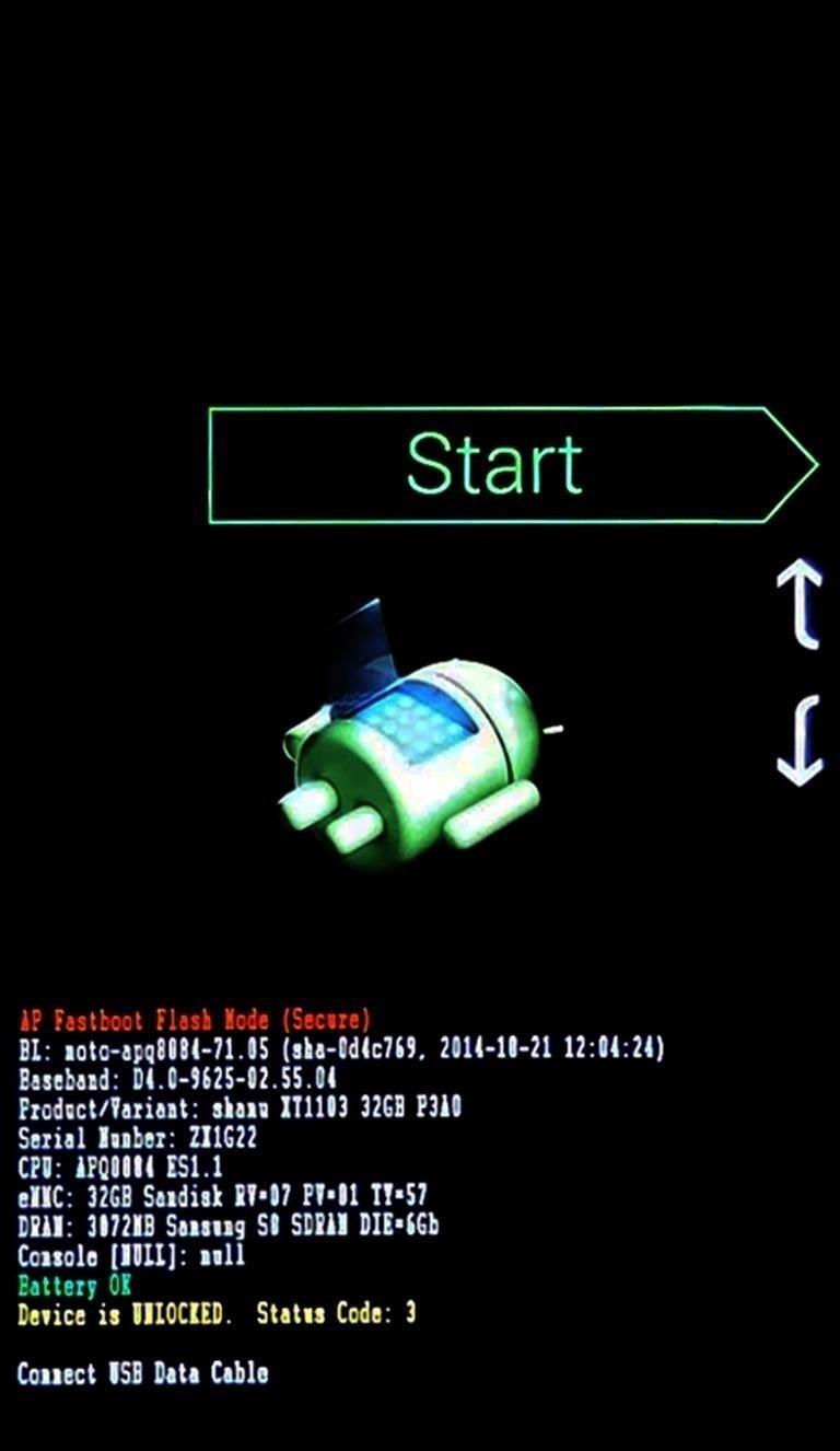 How to Get Stock Lollipop Sounds on Custom ROMs for the Nexus 6