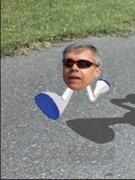 Ken Stadden