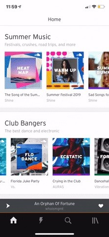 Easily Find the Perfect SoundCloud Playlist to Make Your Event More Memorable