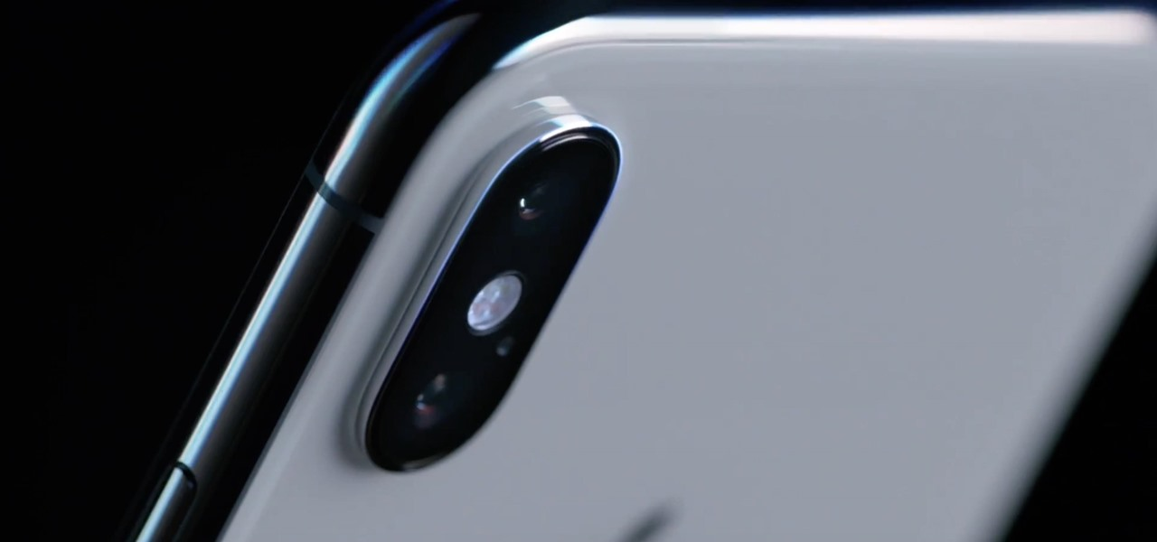 Is the iPhone X Worth It? All the Latest Feedback from Reviewers