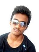 Akshay Hallur R