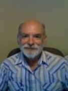 Howard Brazee