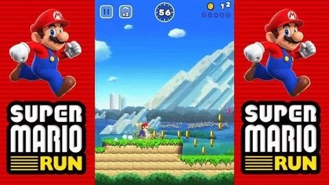 21 Super Mario Run Tips & Tricks That'll Help You Play Like a Boss