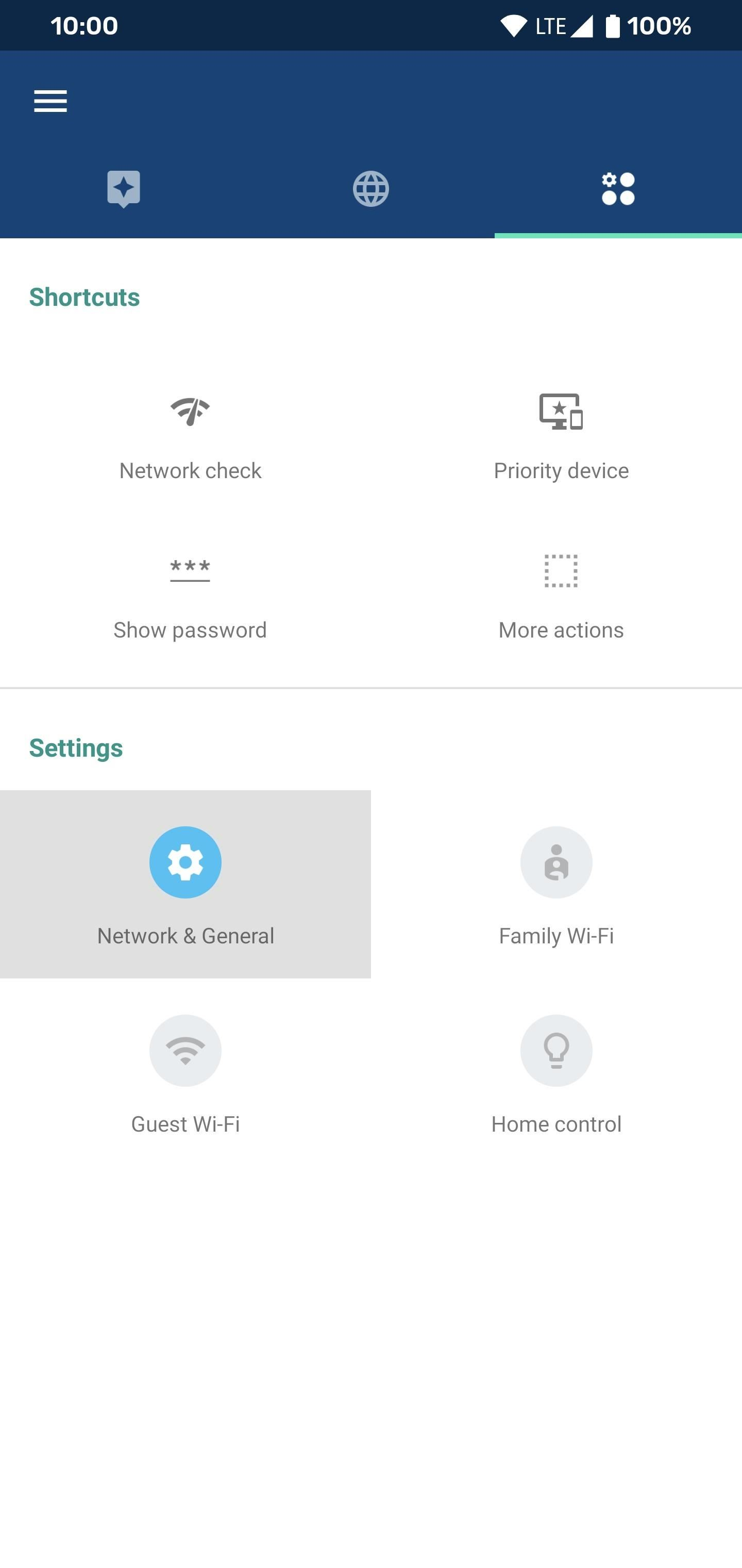 Enable Gaming Preferred Mode on Google Wifi or Nest Wifi for Smoother Stadia Streaming