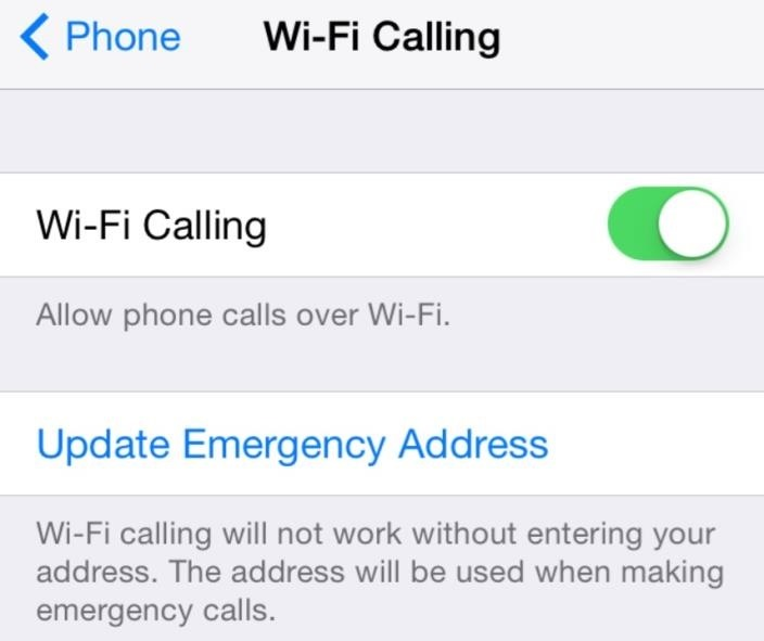 The Coolest 33 Features in iOS 8 You Didn't Know About