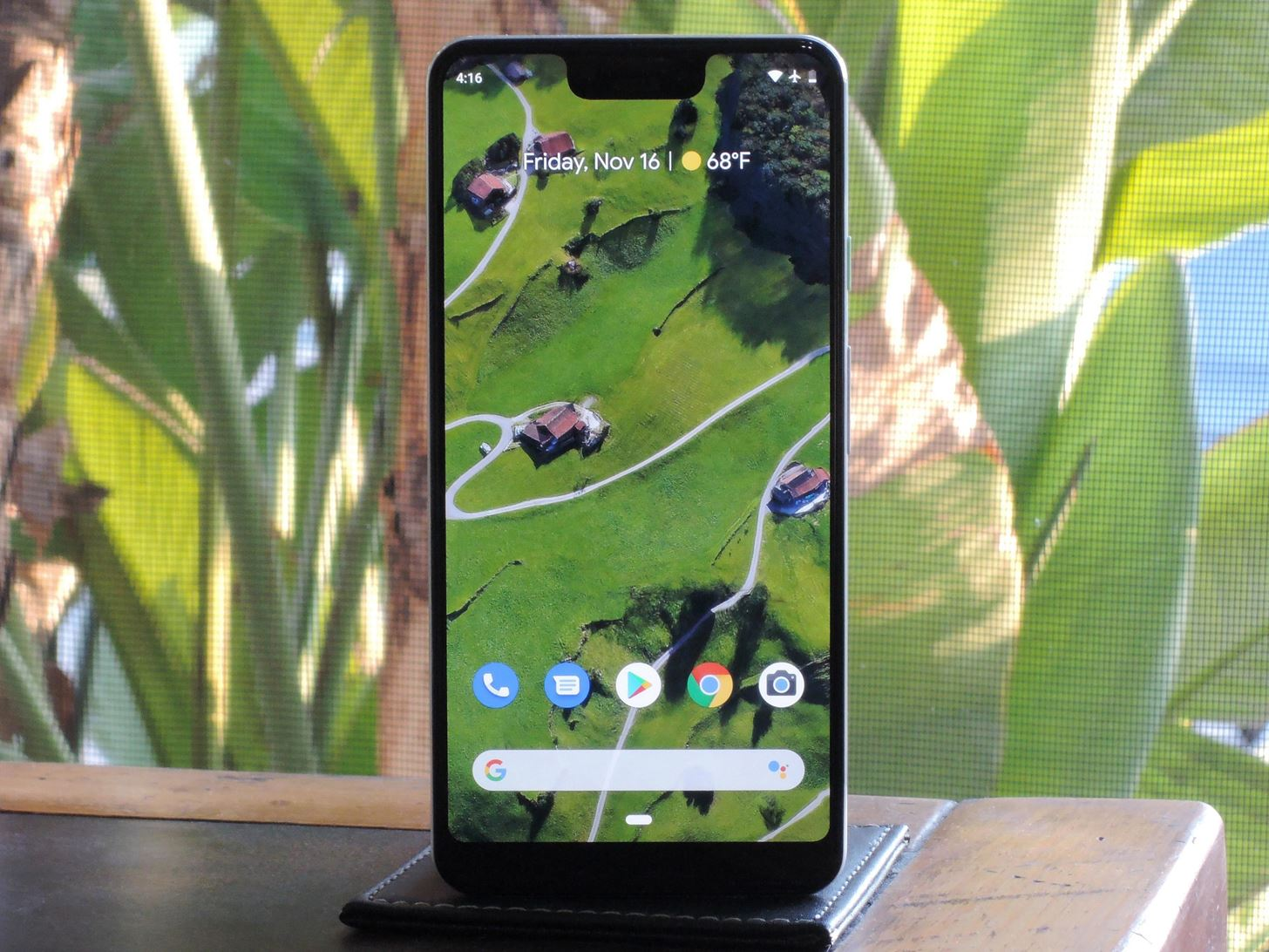 2018 Gift Guide: The Best Phone Accessories to Buy for the Android Users in Your Life