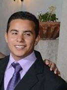 Kevin Uriel Martínez Mendiola