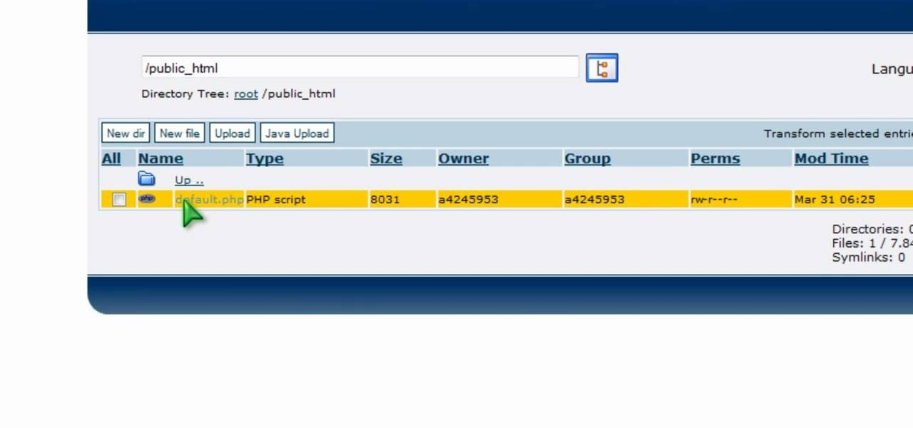 How to Use a proxy to access blocked websites while at