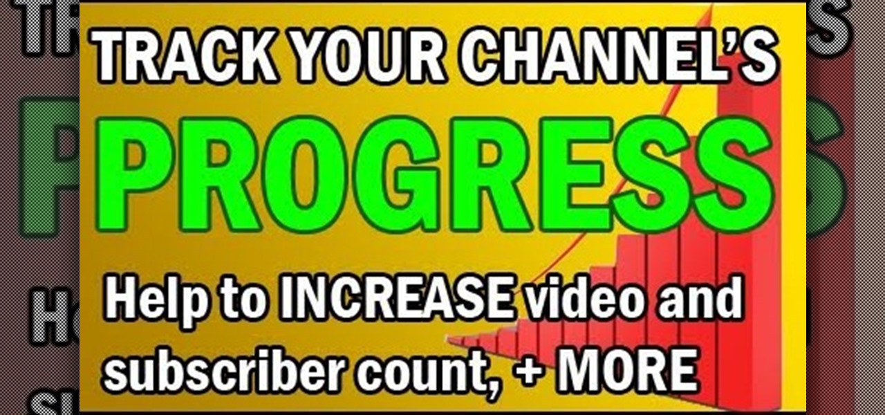 how to change your internet channel