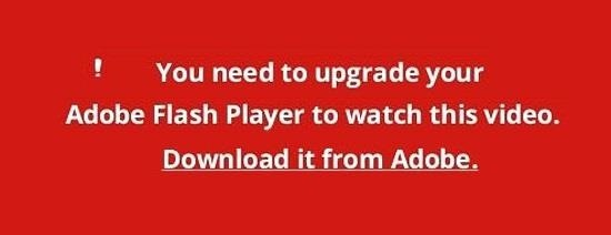 How to Install Flash Player on Your Nexus 7 Tablet to Watch