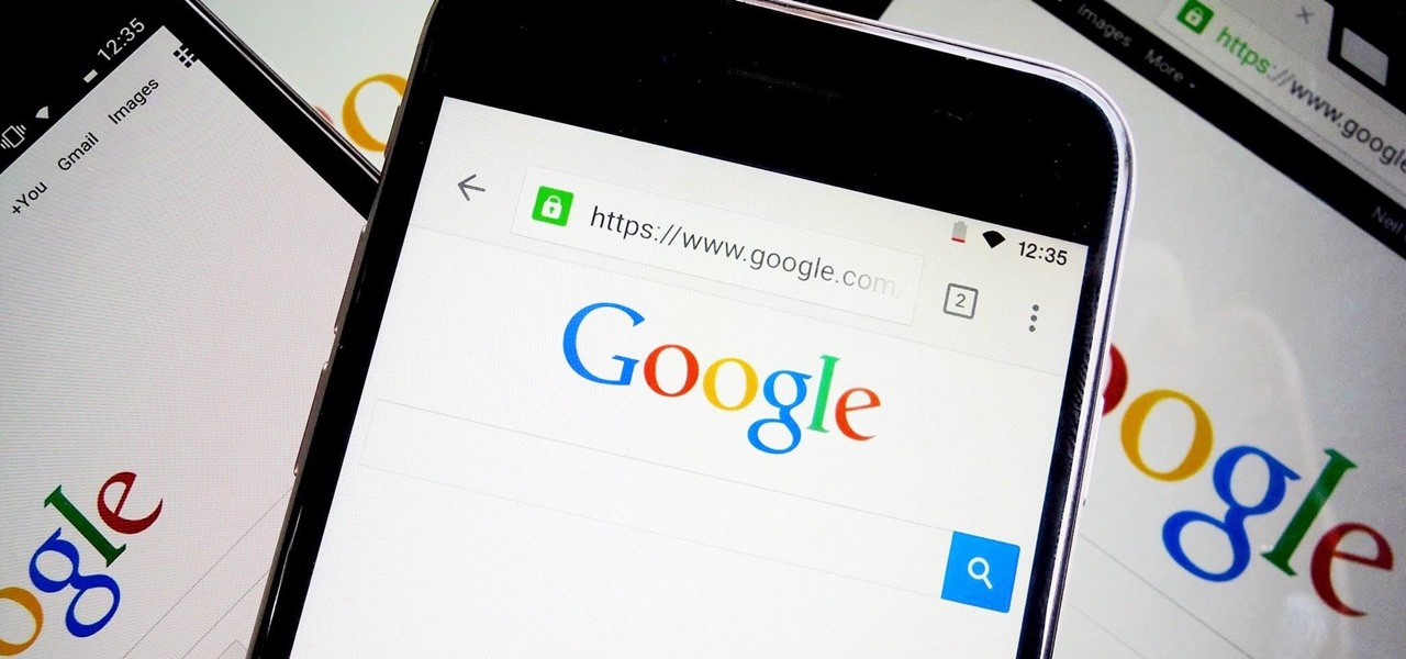 Close All Open Tabs at Once in Chrome for Android & iOS