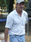 John Figueroa