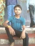 Sanjeev Kesharwani