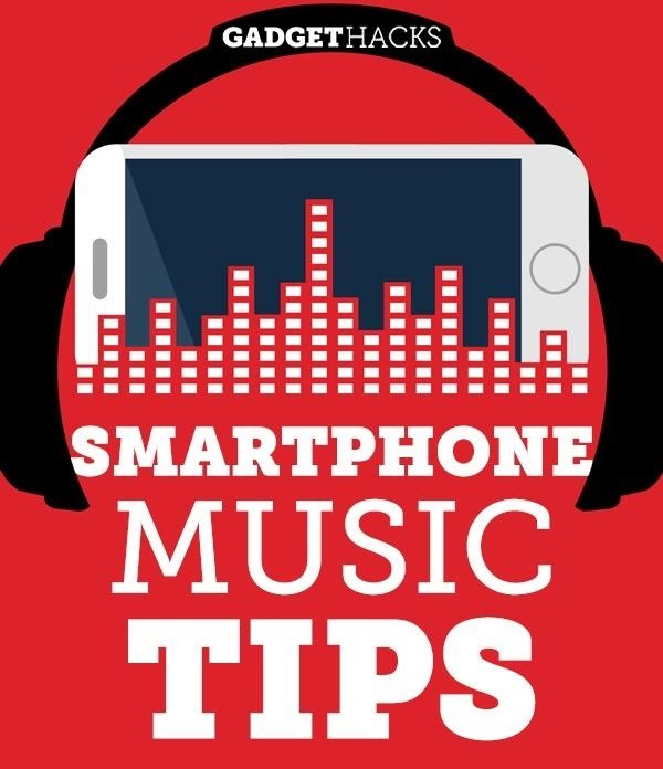 Master your phone's audio with our best tips for music and audio.