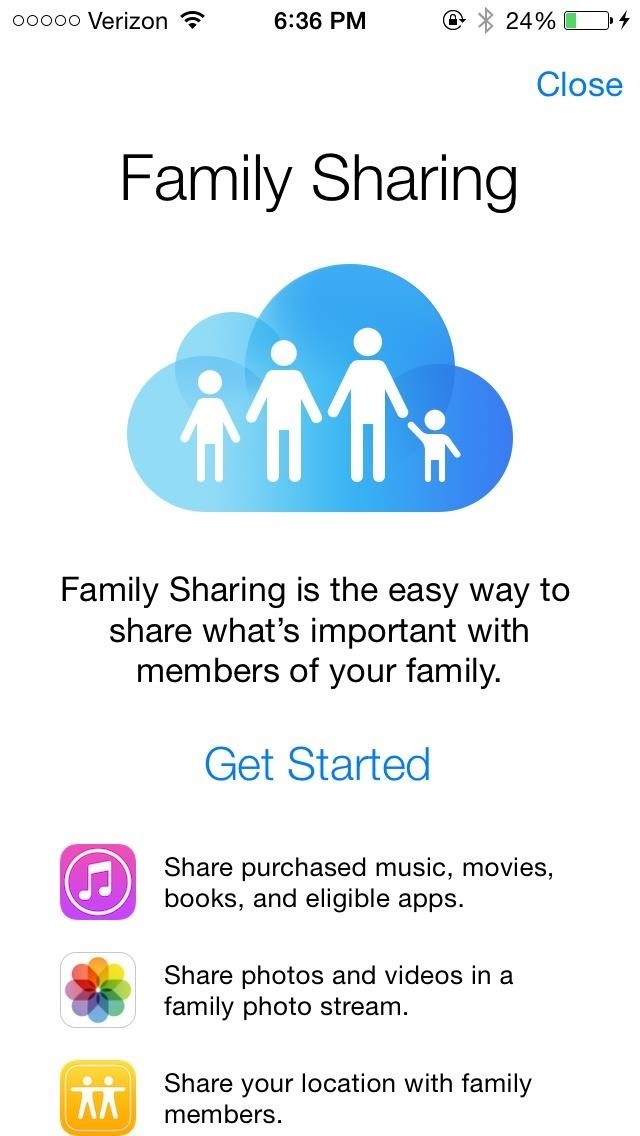 How to Share iPhone Apps, Music, & Movies for Free with iOS