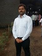 Dhairya Pawar