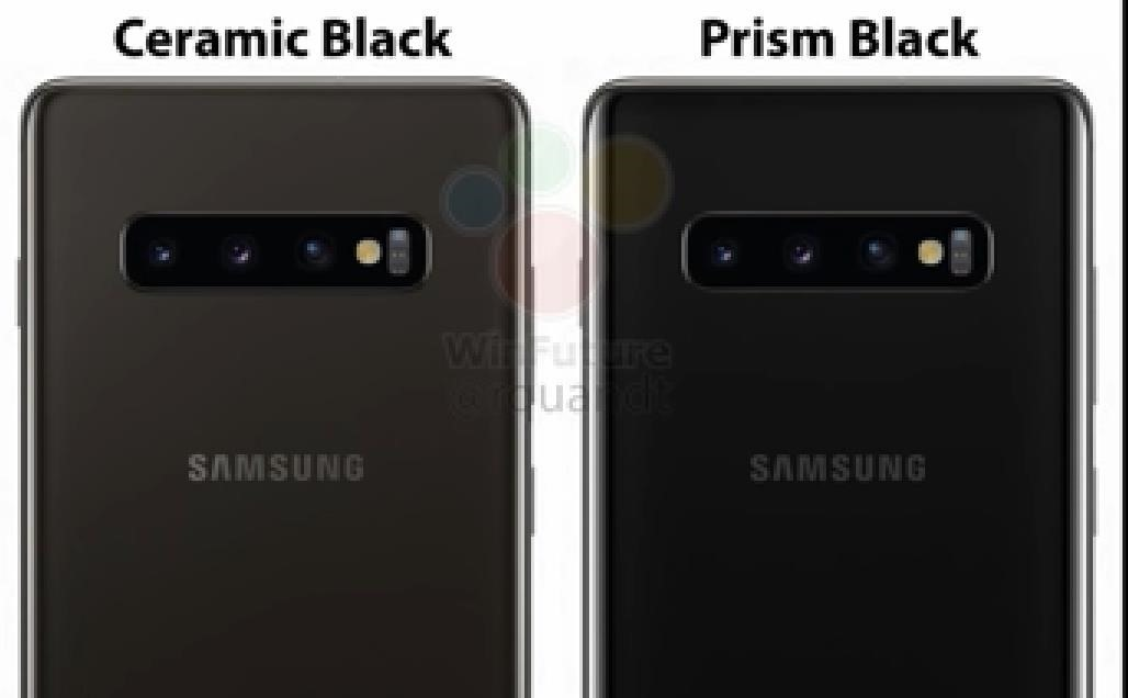 All the Latest Leaks & Rumors on the Galaxy S10