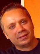 Silviu Dan