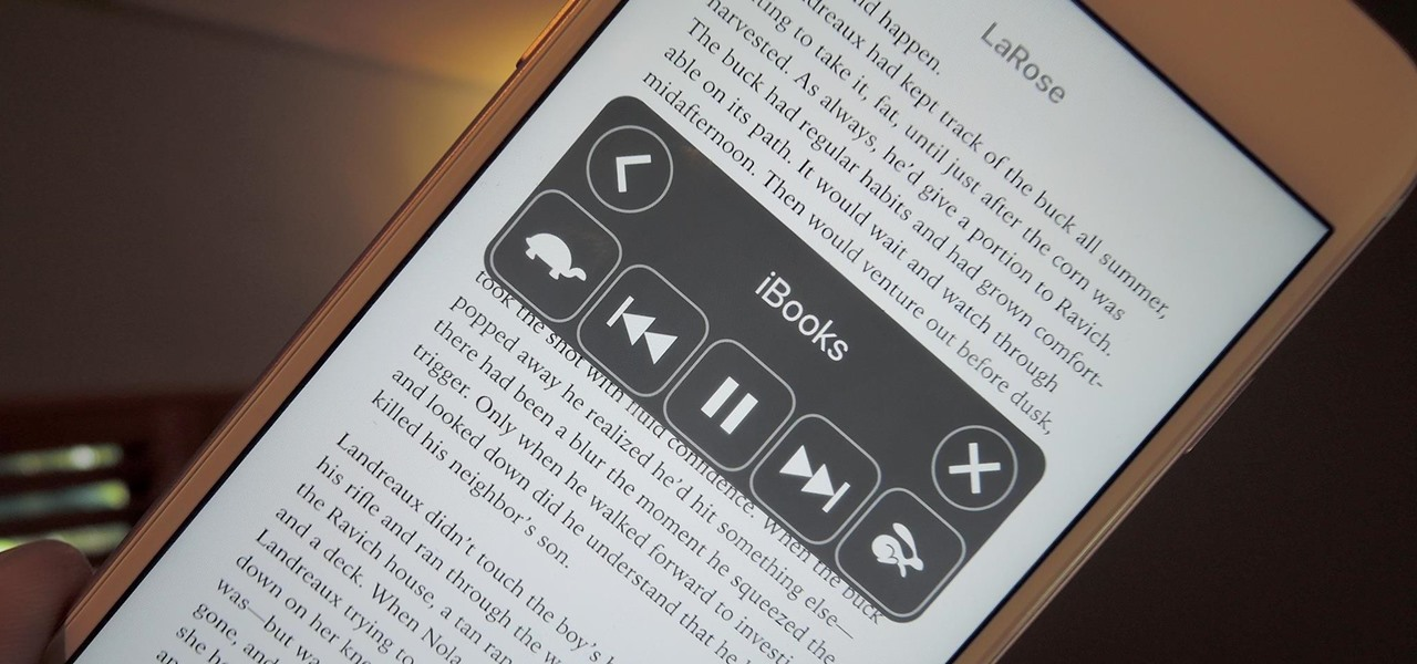 how to get ios on kindle