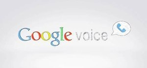 Use the new features in the Google Voice online phone service